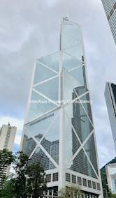 中银大厦-1