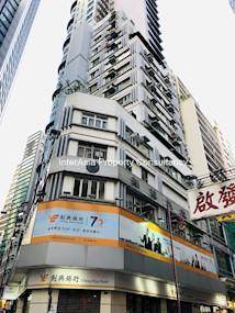 丰乐商业大厦-1