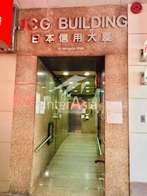 日本信用大厦-1