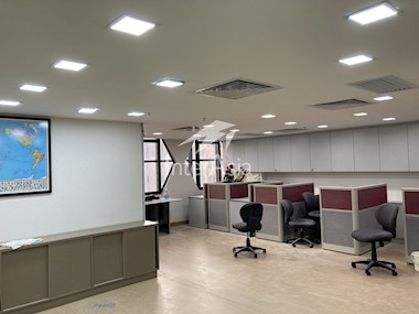 Far East Consortium Building