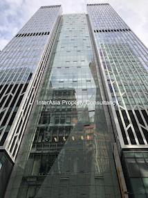 创兴银行中心-1