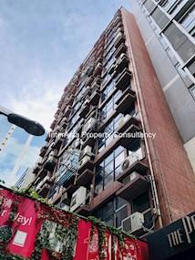 东港商业大厦-1