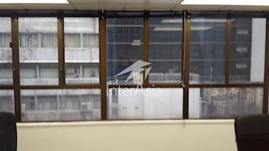 Wing Hang Insurance Building