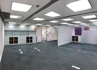 东海商业中心