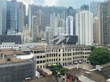 嘉兆商业大厦