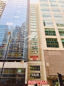 荣驰商业大厦-1