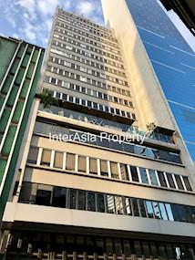 嘉兆商业大厦-1