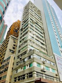 时代商业大厦