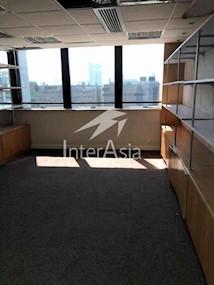 Nan Fung Commercial Centre