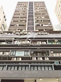 盛华商业大厦