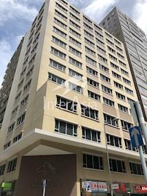 名驹企业大厦