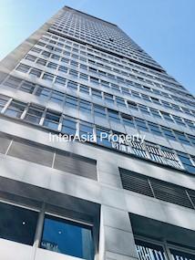 Li Dong Building-1