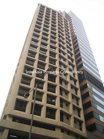中南大厦-1