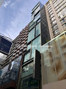 10 Prat Avenue