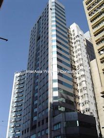 信光商业大厦-1