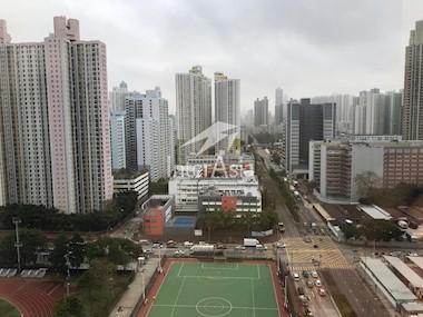 Billion Plaza