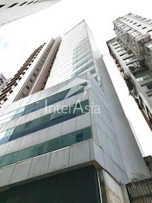 天安城商业大厦-1