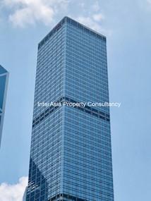 长江集团中心-1