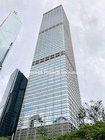 Cheung Kong Centre