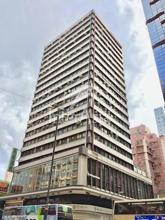 新光商业大厦