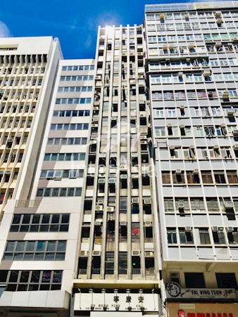 大生银行大厦