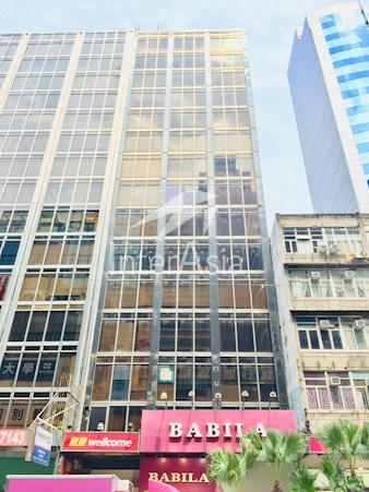 远东发展大厦