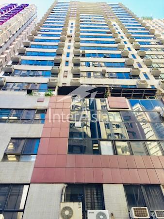 兴发商业大厦