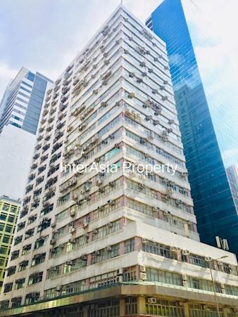 东新商业中心