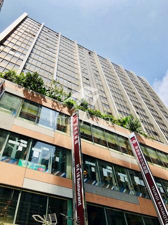 威达商业大厦