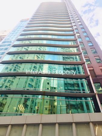 壬子商业大厦