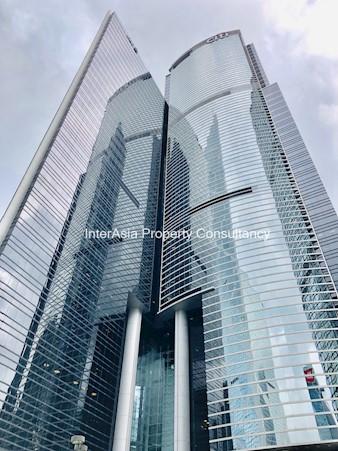 中国工商银行大厦
