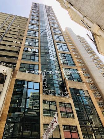 华东商业大厦