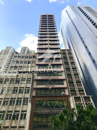 昌生商业大厦