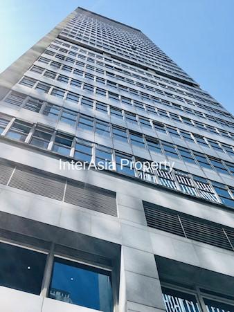 Li Dong Building